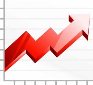 lending finance statistics
