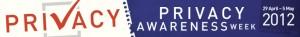 PrivacyWeek-Banners-R1-728x90-B