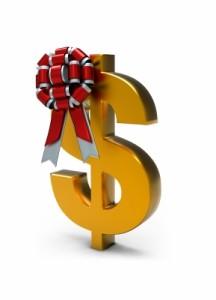 businessman gives away $50m