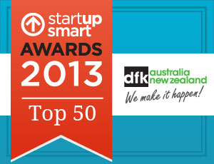 badge_top50 Start-Up Smart Awards 2013