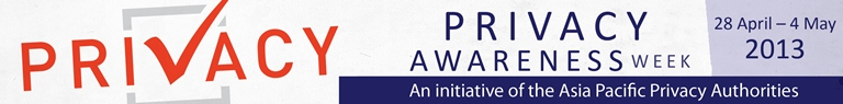 PrivacyWeek-Banners-R1 - 2013-3
