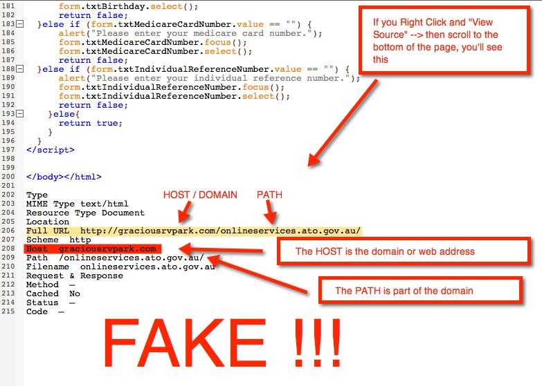 20130616-ATO-Scam-website-source