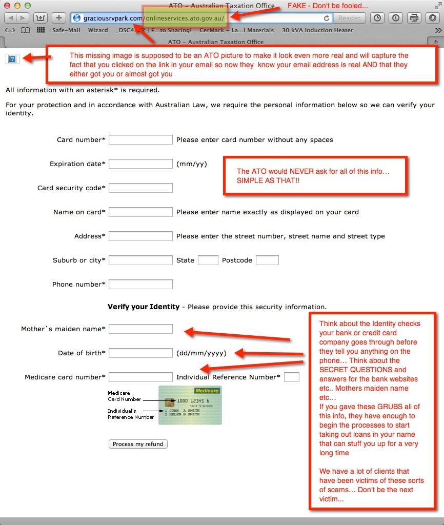 20130616-ATO-Scam-website