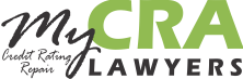 20131021-MyCRA-Lawyers-Logo-extra-sm