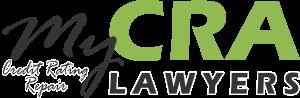 20131021-MyCRA-Lawyers-Logo-med