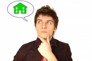 prospective home buyers